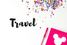 Travel / Tips and Tricks for all things travel! Guides to destinations around the globe.