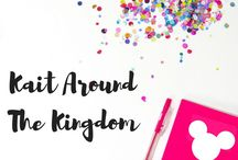 Kait Around The Kingdom / All things Kait Around The Kingdom! Keep up with my Disney + Lifestyle Blog at kaitkillebrew.com