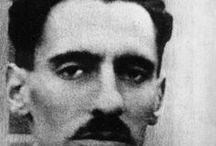 Cesare Cattaneo