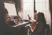 Erotic Art / L'erotismo nell'arte in tutte le sue sfumature