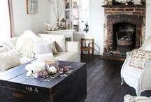 Home Designs!!