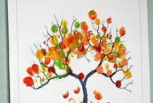 Preschool - Fall / by Jody Miller Matthews