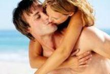 Barbados Romance
