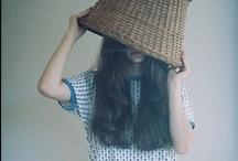 hair+beauty+style