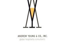 Logo, Brands / by Bradley Leese