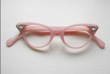 nerd girls loves glasses