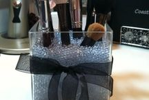 Avon Products & Tips / by Tonya Kelley
