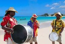 Barbados Culture & Traditions / Expand your horizons as you discover the culture and people of our amazing Caribbean island!