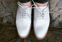 #BetterShoesBB Women