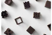 FOOD // / #food #foodphotography #foodporn #dessert #vegan #glutenfree #gf #recipes