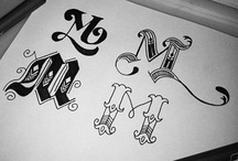 [ Design ] / by Marcela Morales