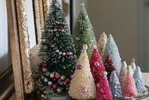 A Holly Jolly Christmas / by Lori Wilson