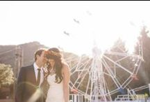 SheWanders Weddings / Rad weddings shot by SheWanders Photography. / by Shewanders Photography