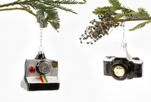 {photography ideas + gifts}