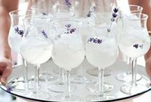 Beverages For Weddings/Parties