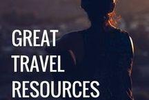 Outdoor Adventures, Outdoor Travel & Fitness Vacations / #outdooradventure #outdoortravel #outdoorfitness #fitnessvacations #fitvacations #fittrips
