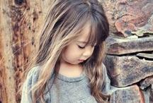 My Baby!  / by Lindsay Spang