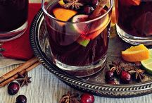 Holidays / More fun things to try. / by Linda Hughes