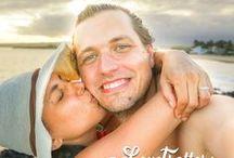 lovetrotters blog de voyage / Retrouvez ici tous les articles du blog voyage, Lovetrotters. Récits de voyage, aventures et mésaventures, destinations insolites, guides, itinéraires et conseils de voyage, voyage en couple... Pour en savoir plus, visitez lovetrotters.net