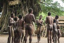 Voyage au Vanuatu