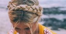 Coiffure/Hairdress