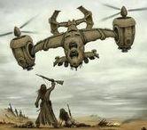 Statki pionowego startu i lądowania