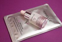 Yonelle / Hochwertige, Hightech-Kosmetikmarke aus Polen