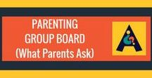 Parenting Group Board (WPA) / All things Parenting can be added to this board.  Positive parenting I Toddlers I Teens I Infants I Preschoolers I Tweens I Adolescents I Recipes and nutrition for kids I Fitness for kids I Health and wellness I Exam Tips I Toys for Kids I DIY Activities I  +Please re-pin for every pin that you add  +Please add only up to 5 pins a day  +To join the board, please follow my profile https://in.pinterest.com/whatparentsaskc and send me a private message with your Pinterest profile name.