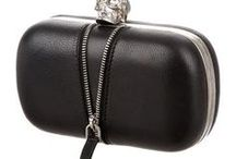 ACCESSORIES - To Die For
