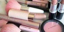 ALL ABOUT MAKEUP / Makeup,makeup organizer, makeup collection, makeup tips, diy makeup, makeup tools, maquillage