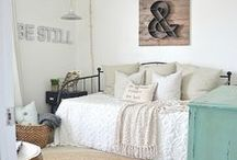 Home Designs / by Samantha Street
