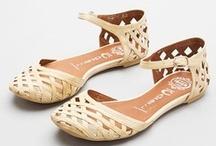 Fashion: I Need This / by Cecilia Richey