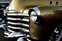 das Auto / Coolest Cars