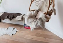 interior design | home decor