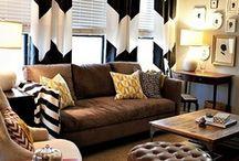 apartment / by Kathleen Smith