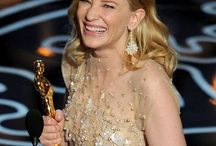 Oscars Best Actress Winners