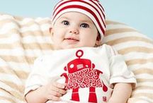 Organic Baby Clothes / Organic Baby clothes with style. Looking for cute, colorful and nice organic baby clothes?