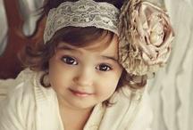 Cute as Can Be / by Nancy Lago