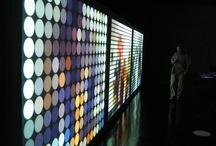 Design –3D Scenography / Exhibition, Fair, Museum, Installation, Gallery etc