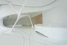 Design – 3D Architecture & Interior Design