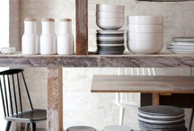 Home / Chic / by Village