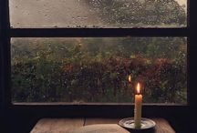 A Chill Corner / Things and ideas for peace, relaxation, and contemplation...