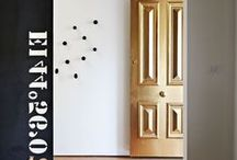 FABULOUS INTERIORS / The best of Househunter from Mad About The House