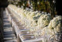 Glamorous Wine Country Wedding / Glamorous Wine Country Wedding {So Eventful wedding & events}