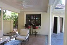 Metropolitan Design Projects / Keep up to date on our recent projects in the Charlotte, NC area.