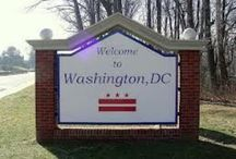 50 STATES: District of Columbia