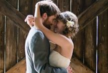 Wedding - Pictures Ideas