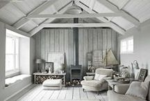 LATEST from madaboutthehouse / What's new on the award-winning interiors blog all in one place so you need never miss a post (or a great picture) and you can keep up to date with The Mad House