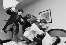 THE BEATLES / <3
