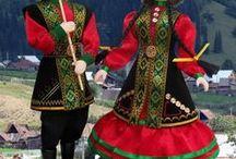 Bashkortostan dolls, куклы в башкирском костюме / Башкирский костюм и орнамент, куклы в башкирском национальном костюме, башкирские сувениры, bashkortostan, кукла в башкирском костюме, башкирская кукла, авторская кукла, сувенирная кукла, башкирия, уфа, башкирский сувенир.